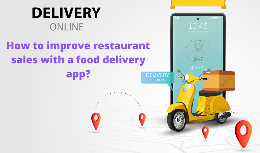 Restaurant local seo tips to boost salse