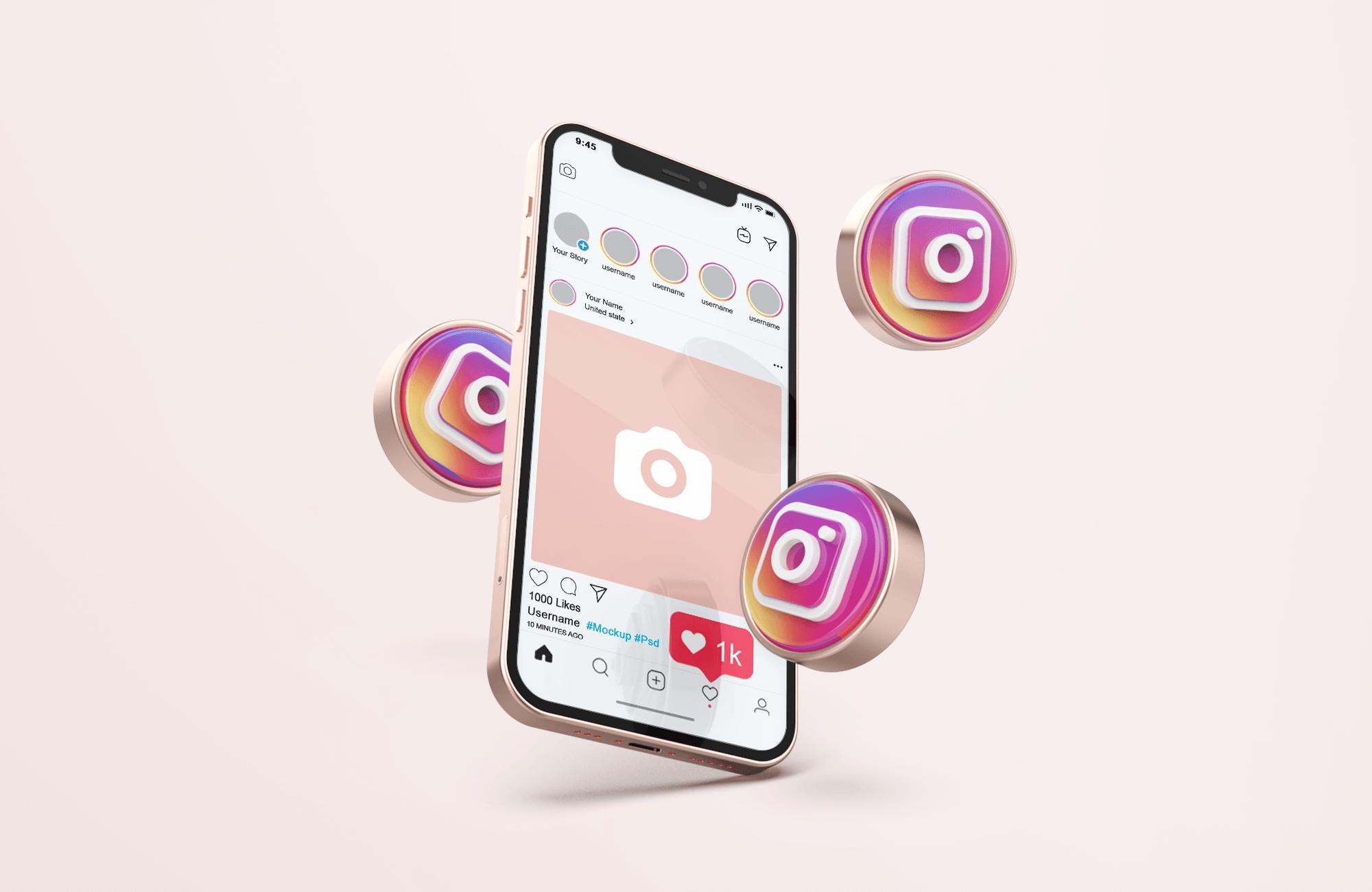 restaurant marketing tips for instagram
