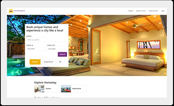 airbnb-clone-demo