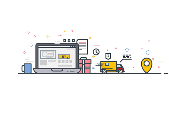 multi-vendor-ecommerce-script