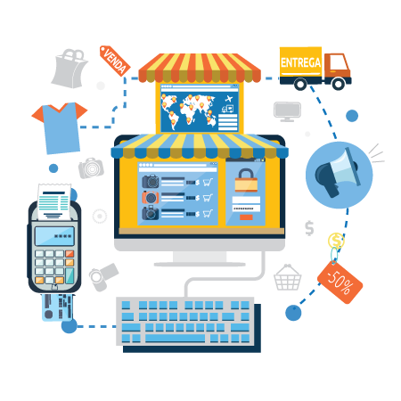 multi-vendor-shopping-cart-software